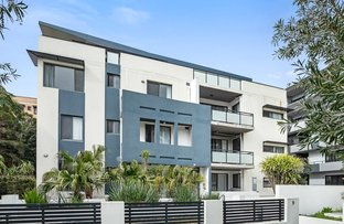 Picture of 4/9 Wallace Street, Blacktown NSW 2148