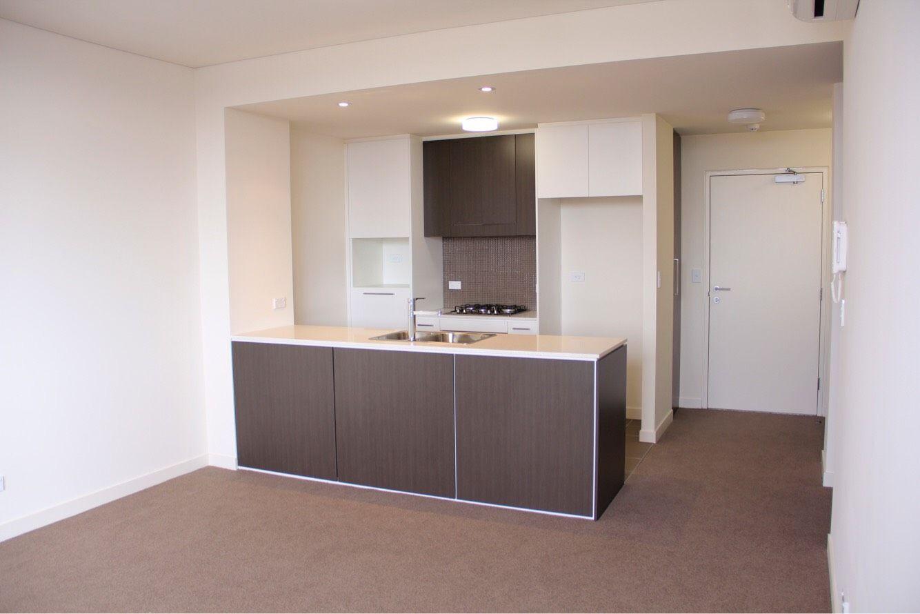 413/4 Mackinder Street, Campsie NSW 2194, Image 1