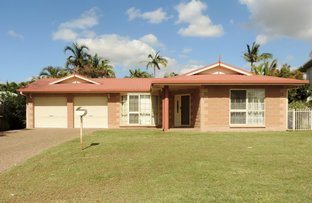 Picture of 71 WATTLE STREET, Cranbrook QLD 4814
