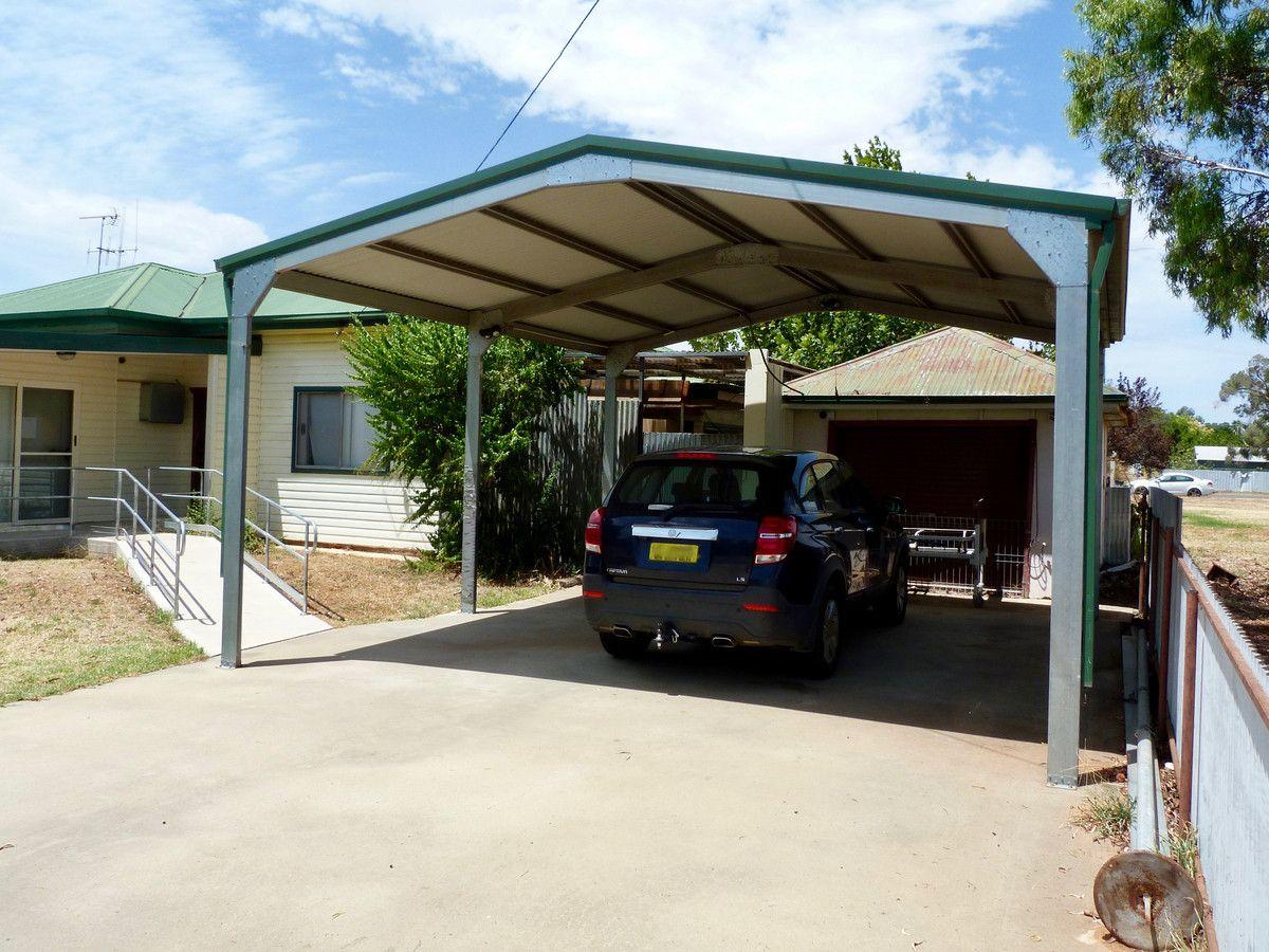 19 Bridge Street, Forbes NSW 2871, Image 1