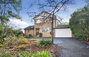 Picture of 21 Craiglands Avenue, Gordon NSW 2072