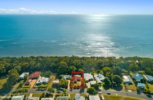 Picture of 170 Kingfisher Parade, Toogoom QLD 4655