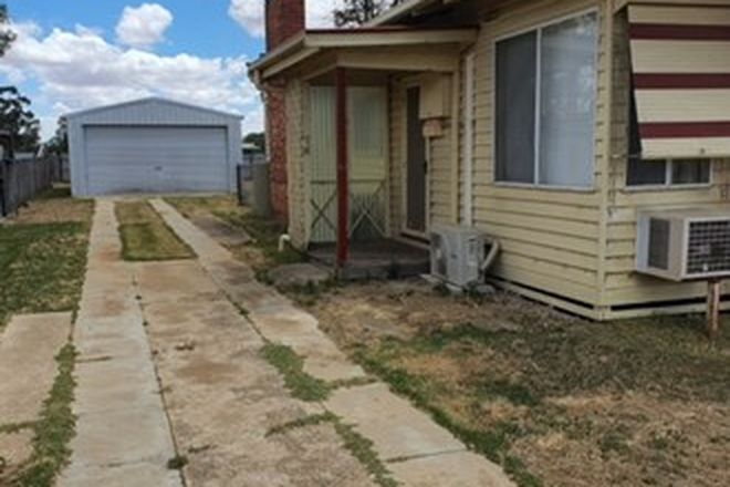 Picture of 16 Queen Mary Avenue, LEITCHVILLE VIC 3567
