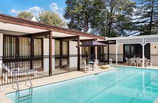 Picture of 78 Duneba Drive, Westleigh NSW 2120