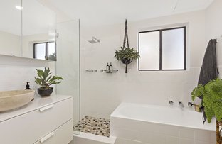 Picture of 12/177 Sydenham Road, Marrickville NSW 2204