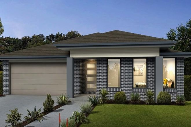 Picture of Lot 4543 Proposed Road, SPRING FARM NSW 2570