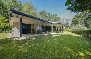 Picture of 45 Kookaburra Drive, Cannonvale QLD 4802