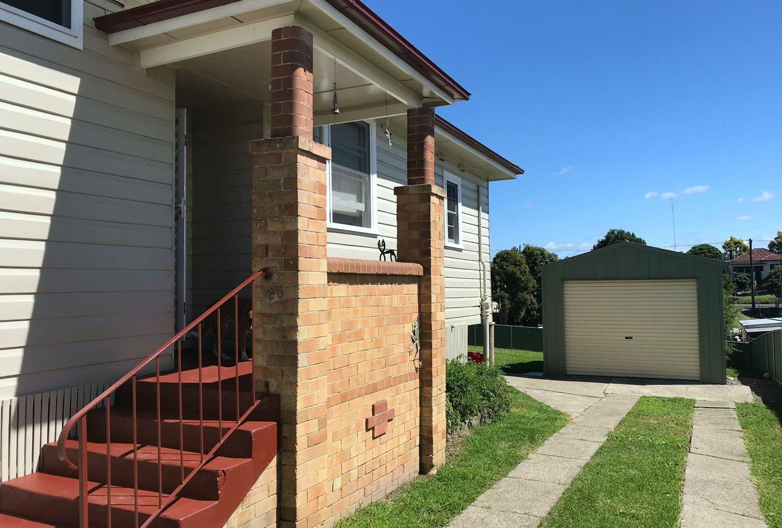 36 Elliot Street, Gloucester NSW 2422, Image 2