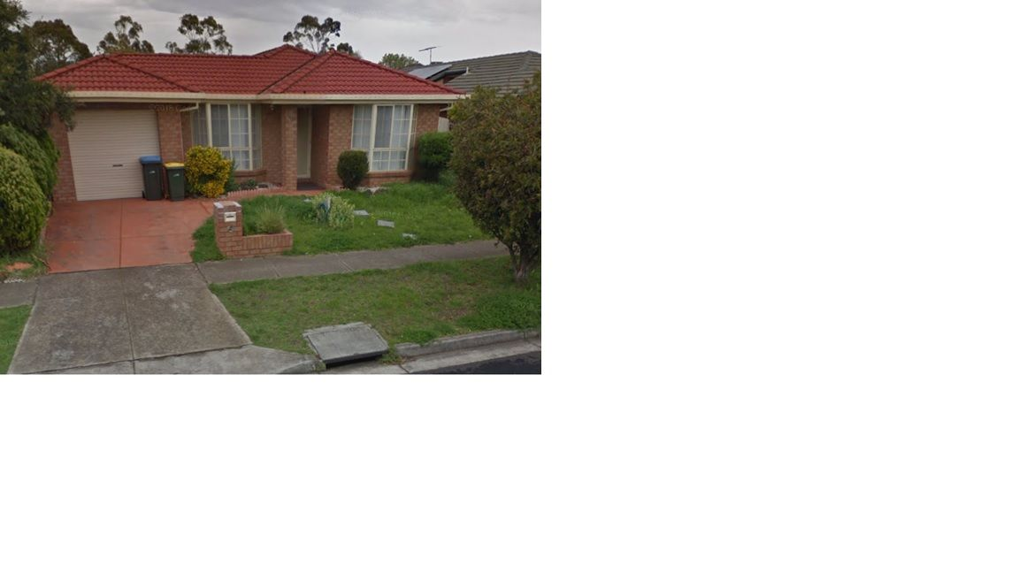 43 William Wright Wynd, Hoppers Crossing VIC 3029, Image 0