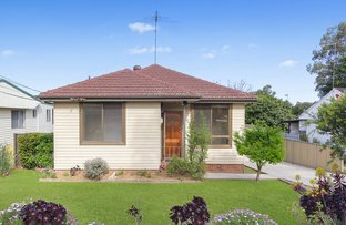 Picture of 82 Johnson Avenue, Seven Hills NSW 2147