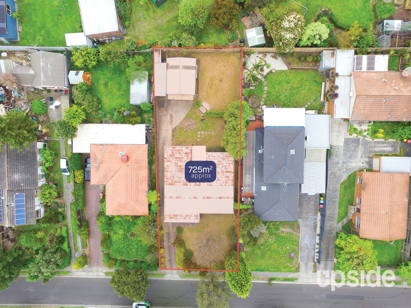 42 Avalon Road, Rowville VIC 3178, Image 0