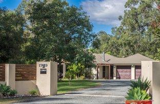Picture of 17-19 River Oak Drive, Flagstone QLD 4280