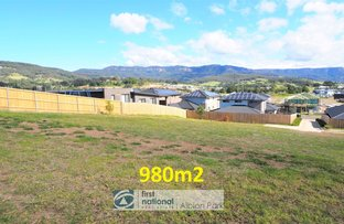 Picture of 15 Terragong Street, Tullimbar NSW 2527
