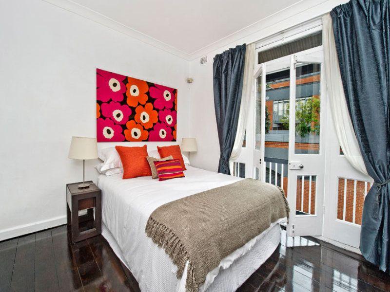 16 Bland Street, Woolloomooloo NSW 2011, Image 1