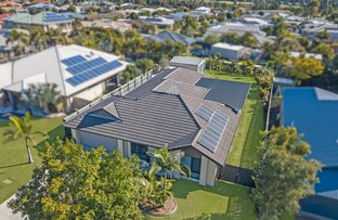 Picture of 50 Picton Crescent, Narangba QLD 4504