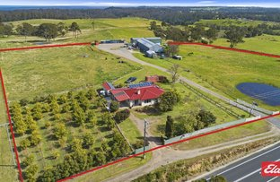 Picture of 3150 Princes Highway, Kalimna VIC 3909