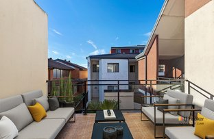 Picture of 10/54 King Street, St Marys NSW 2760