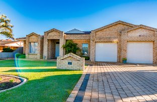 Picture of 9 McPherson Avenue, Noranda WA 6062