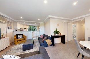 Picture of 14/1 McDougall Street, Kirribilli NSW 2061