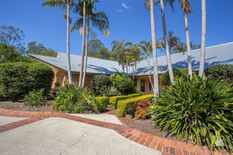 31 Hornsey Road, Anstead QLD 4070, Image 1