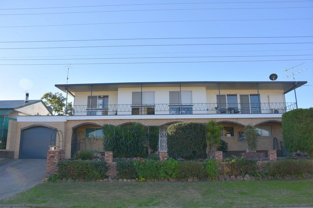 1 Kamilaroi Drive, Moree NSW 2400, Image 0