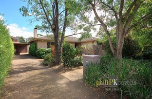 Picture of 18 Prendergast Street, Curtin ACT 2605