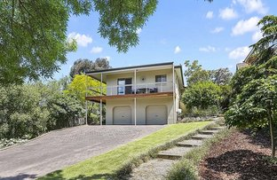 Picture of 1 Hargrave Cres, Wandana Heights VIC 3216