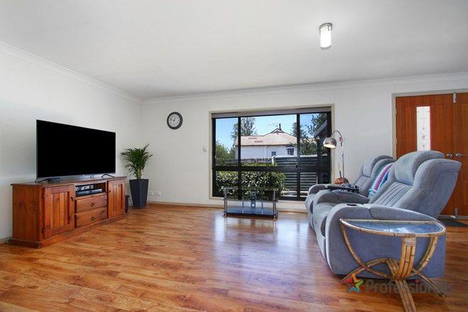 Picture of 32 Park Street, URALLA NSW 2358