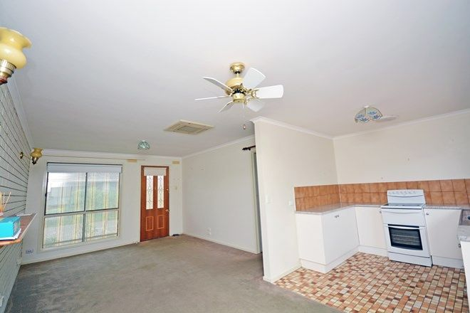 Picture of 9/53 Barkly Street, PORTLAND VIC 3305