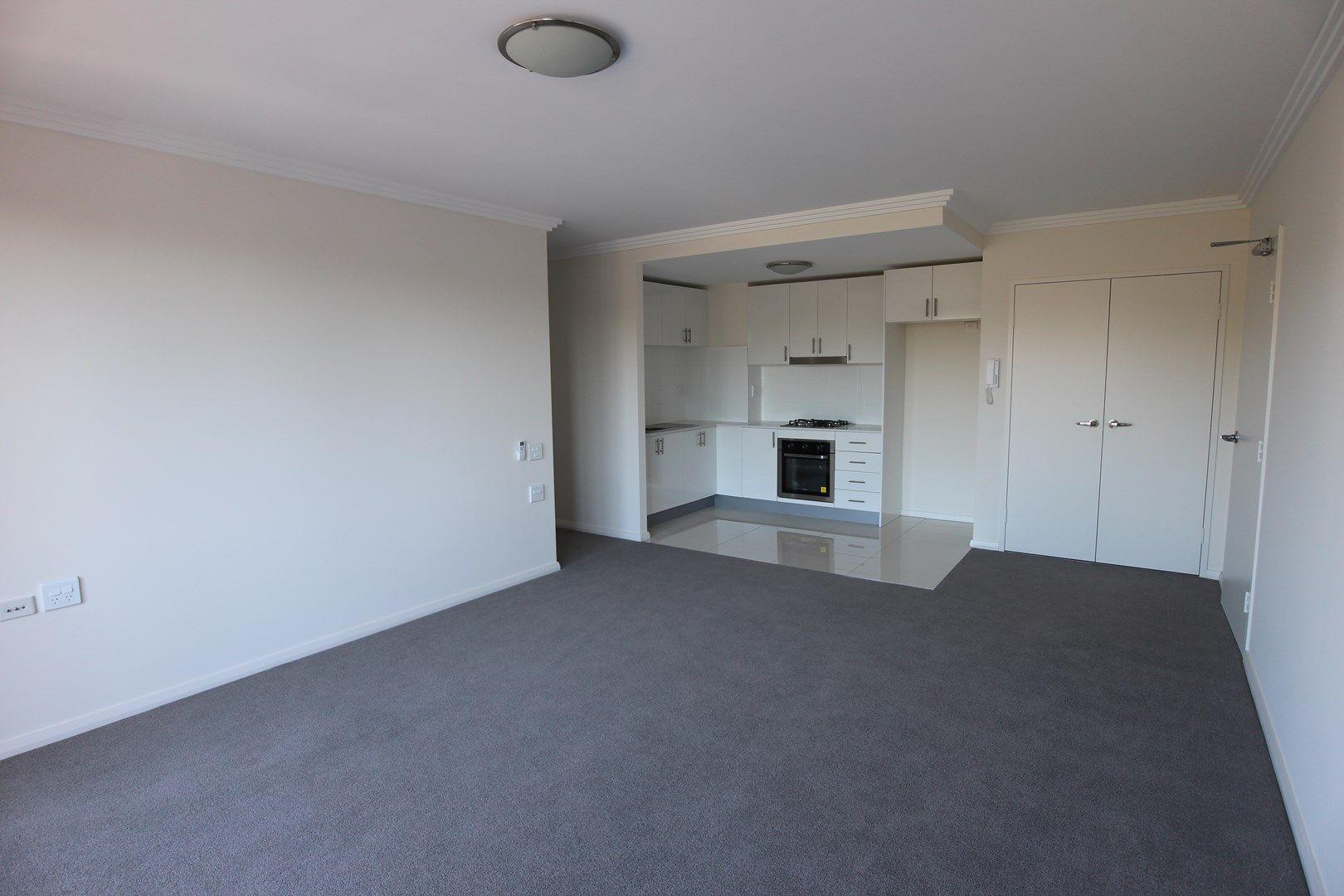 31/39-41 Gidley Street, St Marys NSW 2760, Image 1