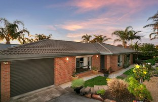 Picture of 11 Norway Avenue, Hillbank SA 5112