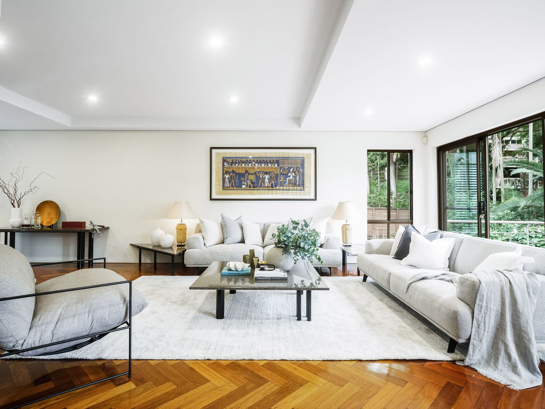 10 Ivy Street, Chatswood NSW 2067, Image 2