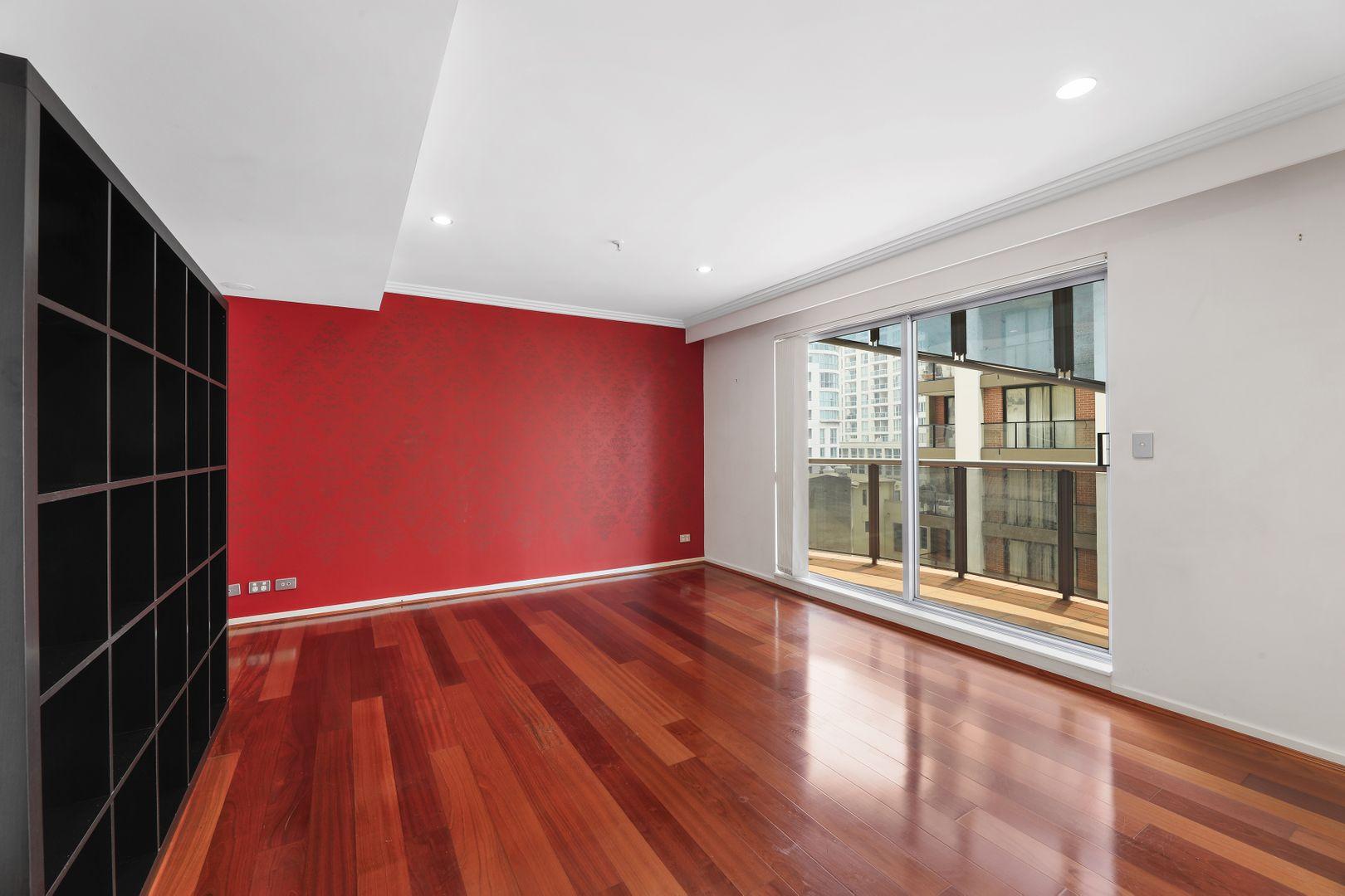 1506/28 Harbour Street, Sydney NSW 2000, Image 0