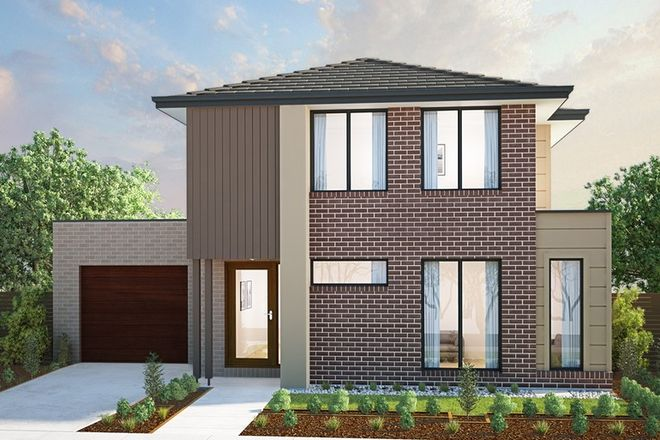 Picture of 555 Proposed Road, EDMONDSON PARK NSW 2174