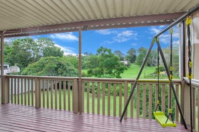 Picture of 27 Bayview Crescent, TAREE NSW 2430
