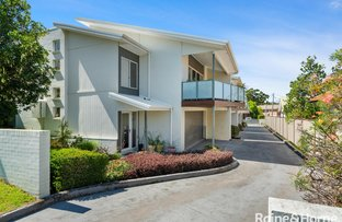 Picture of 2/5 White Street, East Gosford NSW 2250