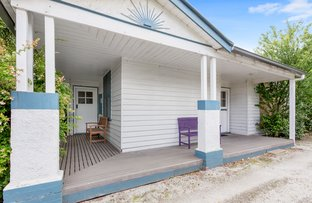 Picture of 9 Sybella Avenue, Koo Wee Rup VIC 3981