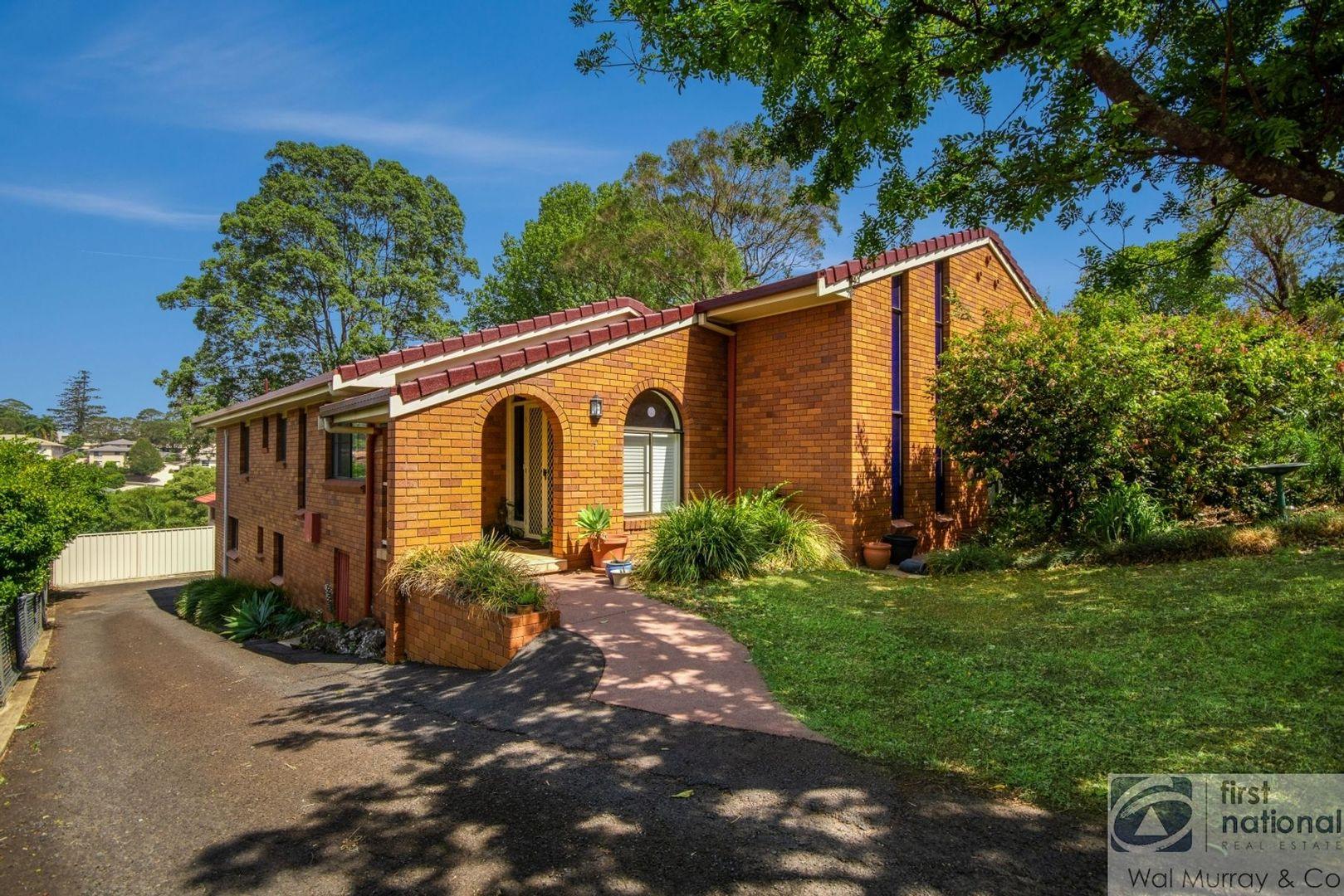 19 Holmesleigh Drive, Goonellabah NSW 2480, Image 0