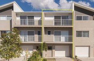 Picture of 17/45 Christopher Street, Pimpama QLD 4209
