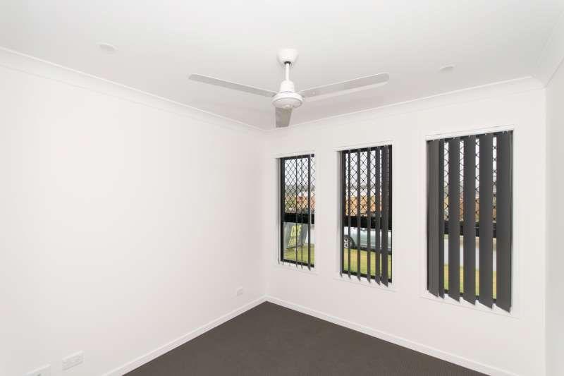 2/38 Avondale Drive, Pimpama QLD 4209, Image 2