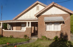 Picture of 61 Marsden, Boorowa NSW 2586