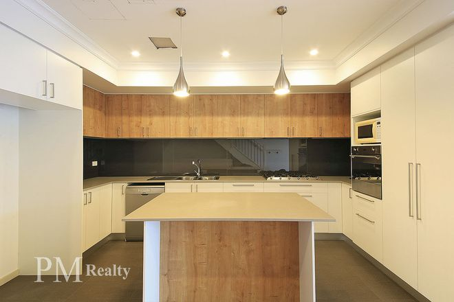 4/215 King Street, MASCOT NSW 2020