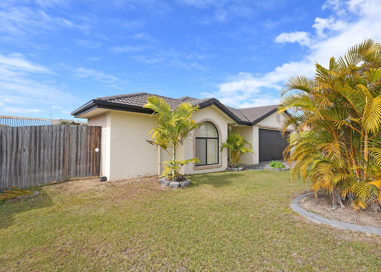 18 Bayridge Heights Drive, Nikenbah QLD 4655, Image 1