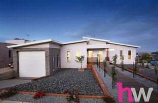 Picture of 2 Napthine Way, Highton VIC 3216