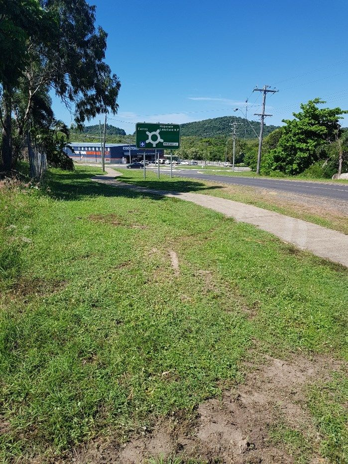 50-52 Charlotte Street, Cooktown QLD 4895, Image 1