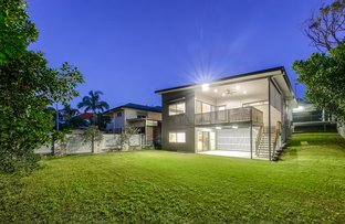 Picture of 97 Armfield Street, Stafford QLD 4053