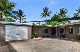 Picture of 19A Boden St, Edge Hill QLD 4870