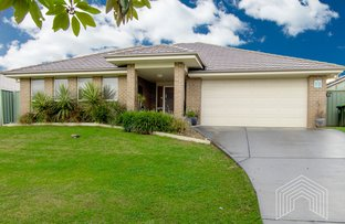 Picture of 19 Dunbar Road, Cameron Park NSW 2285
