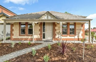 Picture of 2 Thornbill Close, Tea Tree Gully SA 5091