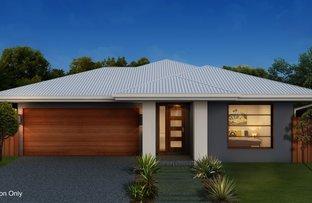 Picture of 18 Romanini Court, Brinsmead QLD 4870